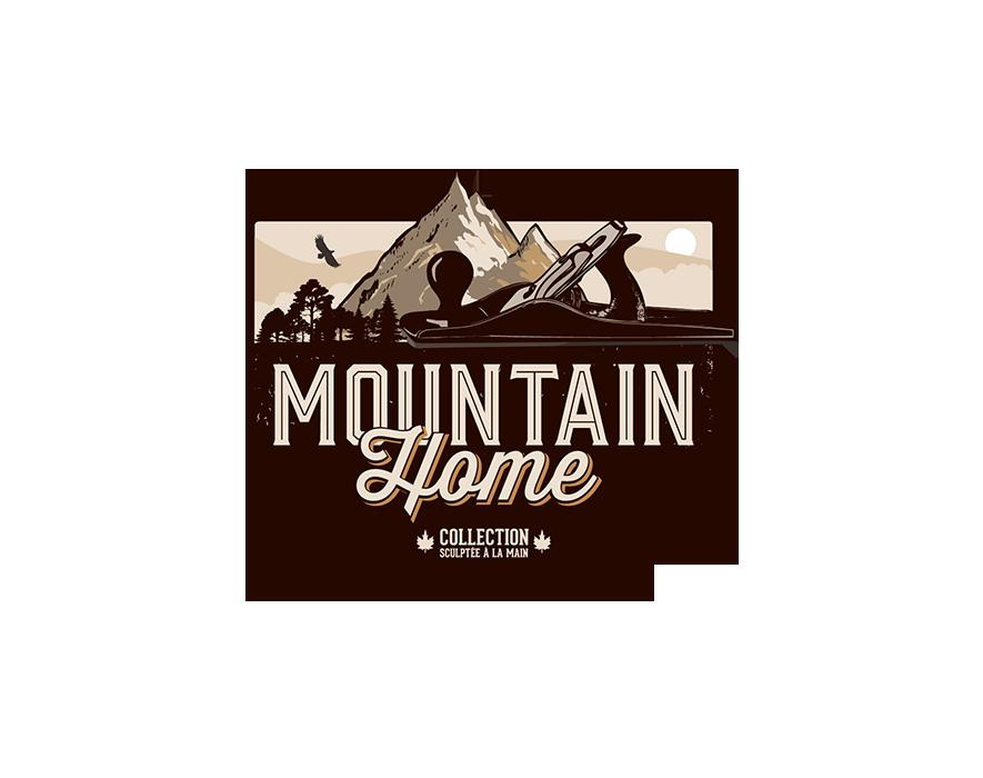 mountain-fr