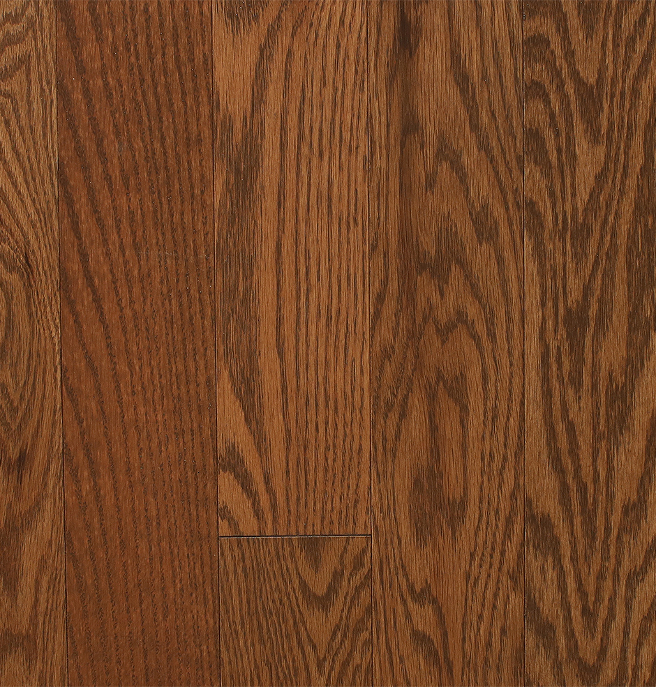 Red Oak Antique Wickham Hardwood Flooring