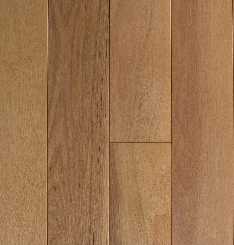 Maple Wood Flooring Cost In India Carpet Vidalondon