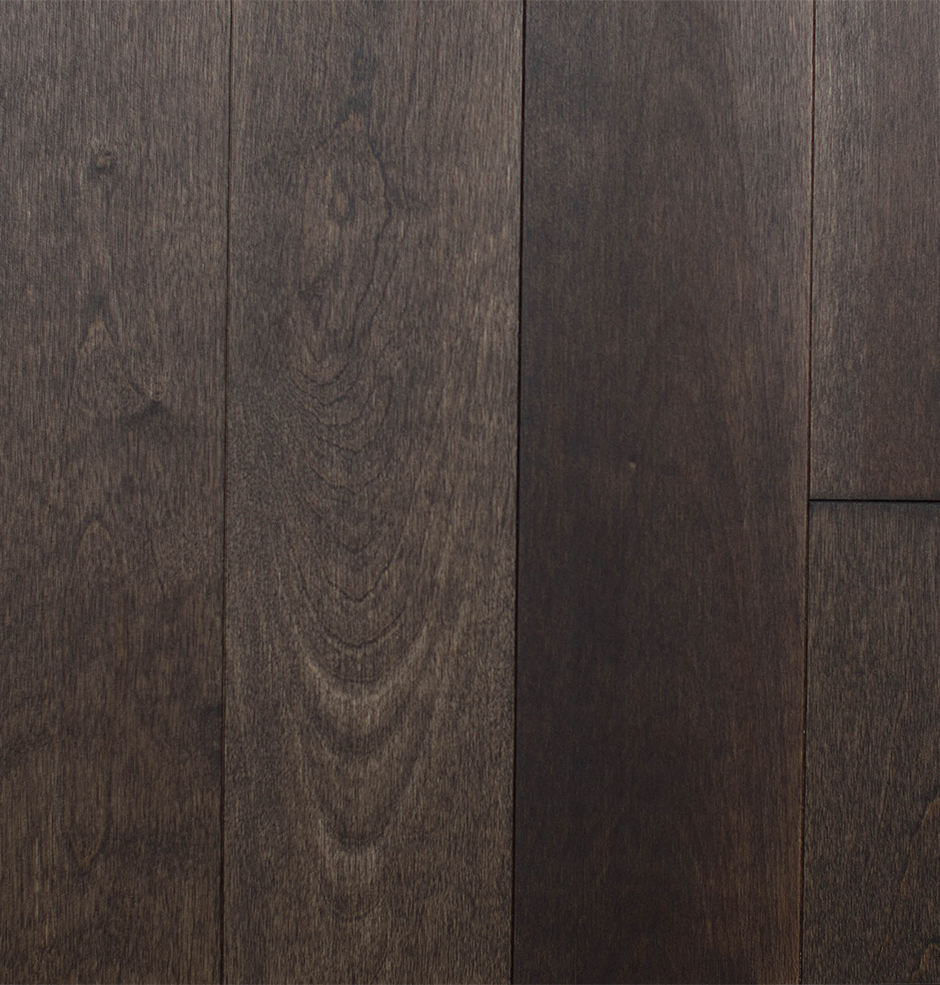 Birch Merlot Wickham Hardwood Flooring