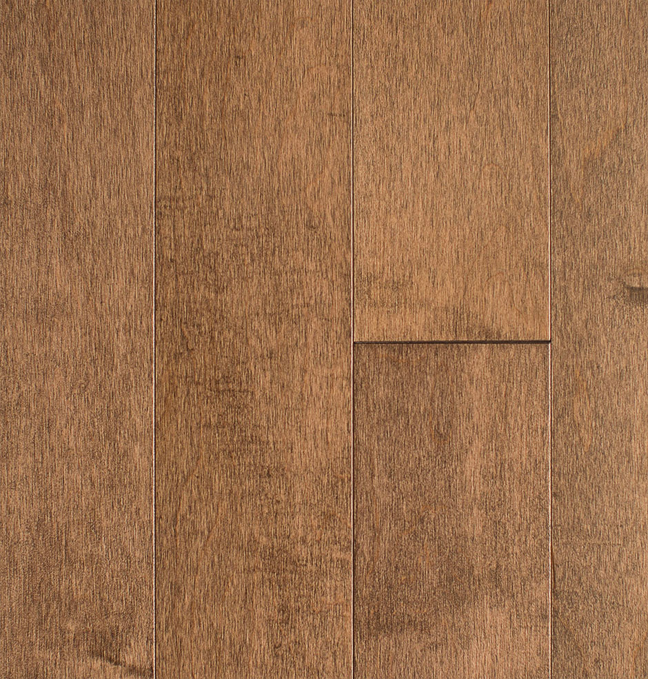 Maple Haze Wickham Hardwood Flooring
