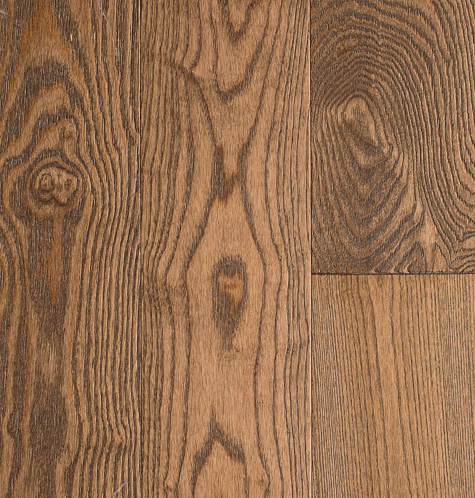 Ash Haze Wickham Hardwood Flooring
