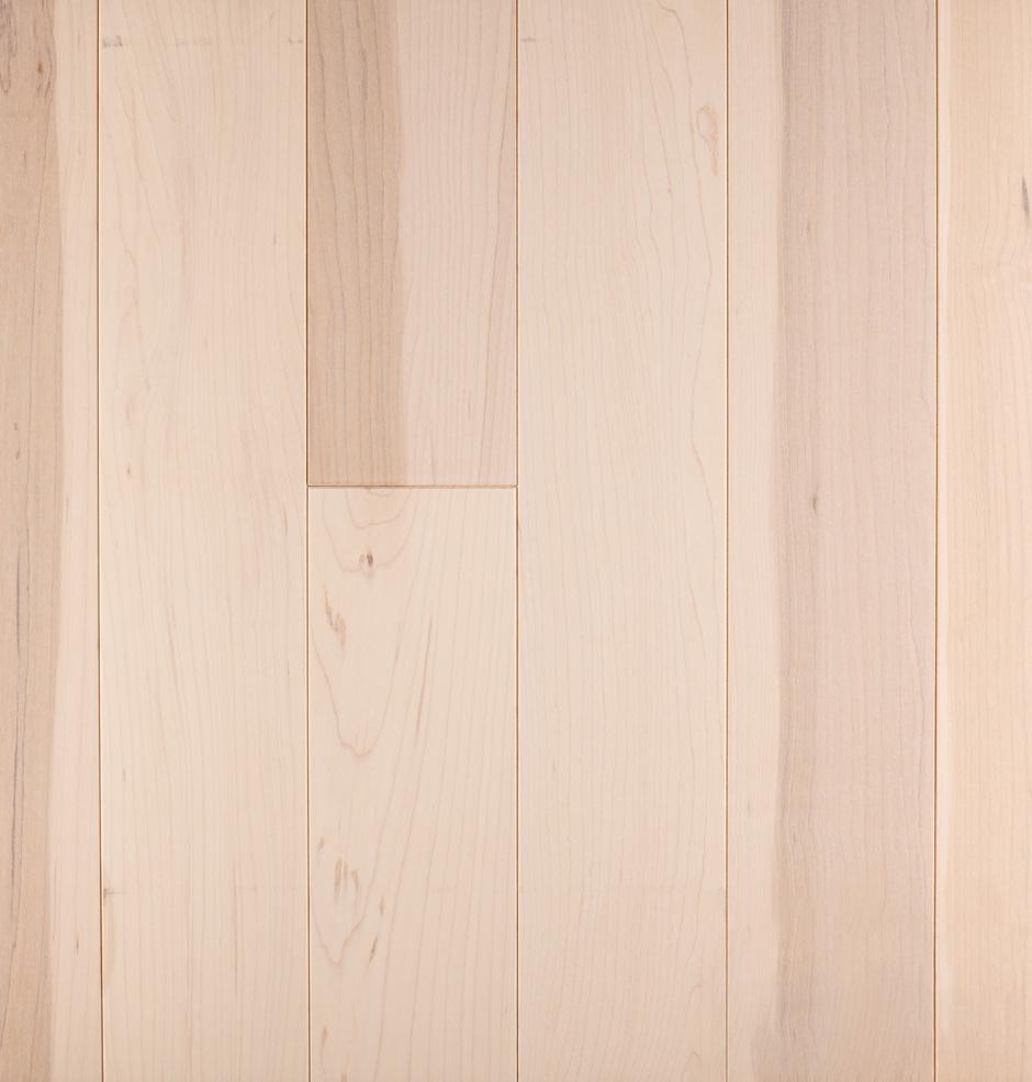 Maple Barewood Wickham Hardwood Flooring